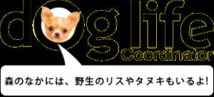 zimusyo_logo